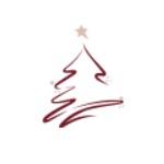 Bio WeihnachtsTee